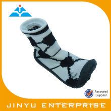 Cute Neoprene Baby Sock Shoe