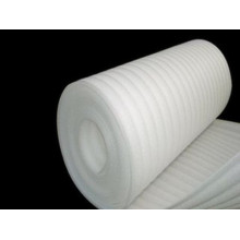 Olika former av PE Packaging Foam