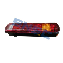 Jiefang J6 500ph Left rear tail lamp 3716015-91W-C00