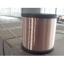 RF Wire-Copper Clad Aluminum Wire