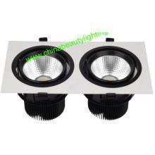 LED Downlight COB LED Light LED Plafonnier