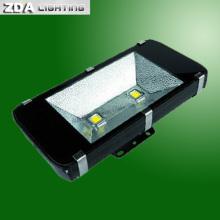 O alimento exterior ilumina o diodo emissor de luz de 120W 2PC Bridgelux
