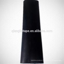 Qiangke anticorrosion heat shrinkable wraparound sleeves using for underground pipeline