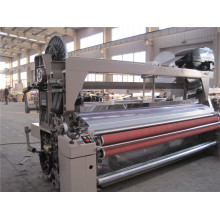 Intelligent High Speed Power Loom Machine Price