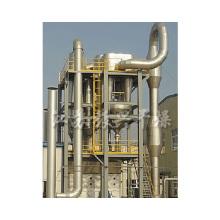 Secagem Equiupment Série Jg Secador de fluxo de ar
