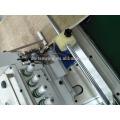 DT5214EX-LF industrial computadorizado costura dupla costura máquina