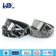 2015 China wholesale mens reversible belts