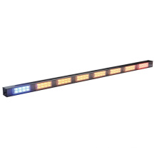 1200mm Multi Color Deck Light Bar (BCD-1200)