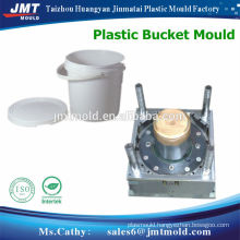 moulded plastic bucket chairs