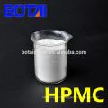 Wall Plaster Skim Coat Additive Cellulose Ether Mhpc HPMC