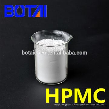 Cement based drymix mortar Industry grade Setalose HPMC 100MY