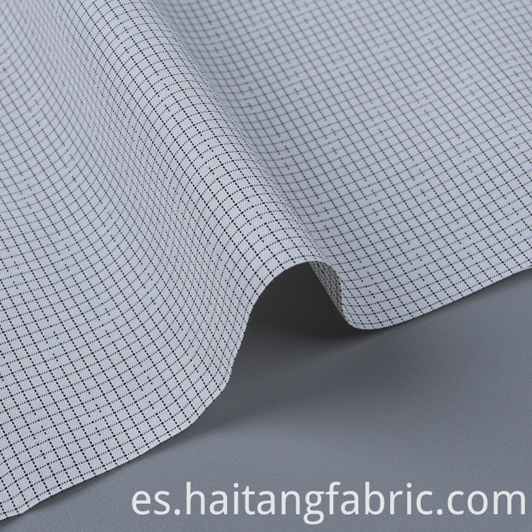 Worker S Shirting Fabric