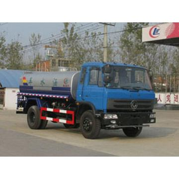 Dongfeng 153 10000-15000Liter Air Tanker Spray Truck