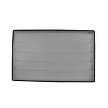 Кожаный резак для ювелирных изделий из серебра (TY-5P-ERC-WBL)
