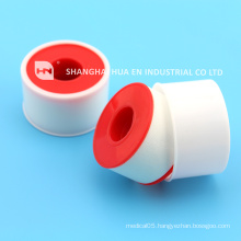 High Quality made in China Surgical Cotton Zinc Oxide Adhesive Plaster