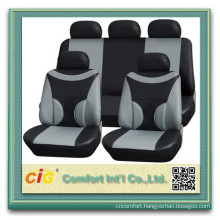Ningbo best wholesale competitive price new design car seats covers