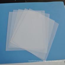 Waterproof 100micron Nylon filter mesh