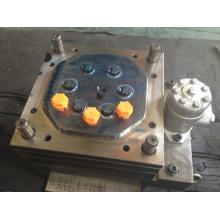 Ns40 Battery Case Vent Plug Mould