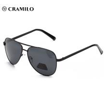 AJ10003 Cramilo round fashion sunglasses men