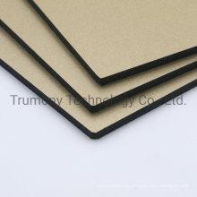 3mm Wall Decoration Material Aluminum Composite Panel