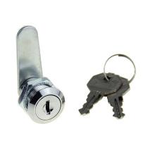 key money cash mail box cam lock