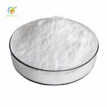 Natural Taxus Chinese Extract 99% 10-Deacetylbaccatin III Powder Extract