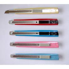 Cutter Knife (BJ-3113)
