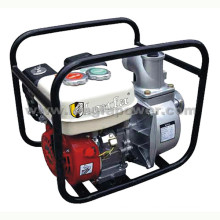 3inch Kerosene Fuel Powered Water Pump with CE Soncap
