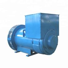 Генератор 200 кВт 250 кВА низких оборотах постоянный магнит генераторы с мощностью 1 МВт Динамо