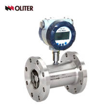 8800 series vortex flow meters liquid turbine flowmeter