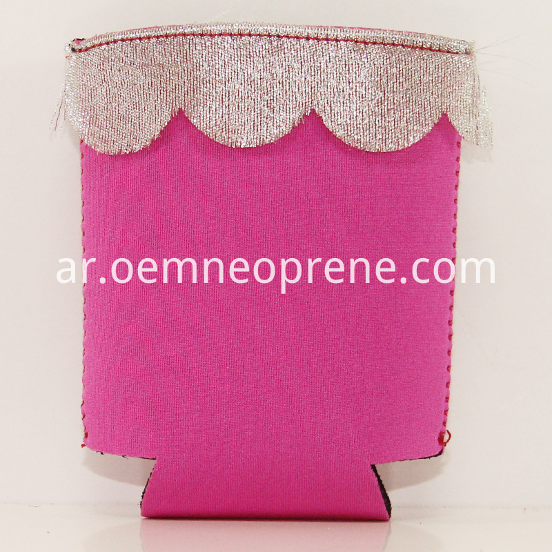 drink coolers for bachelorette parties