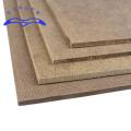 mdf hardboard 2440 x 1220 x 3mm painting panels