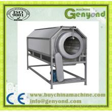 Máquina de extração do óleo da pele da limão da qualidade superior