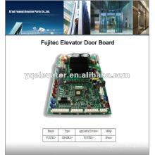 Панель управления лифтом, запасные части лифта, детали лифта FUJITEC CIB-DR13