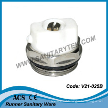 Radiator Accessories for Heating System (V21-025B)