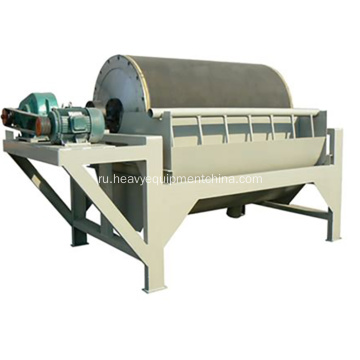 Metal+Separation+Equipment+Magnetic+Drum+Separator+For+Sale