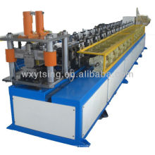 YTSING-YD-0350 Stud and Track Light Frame Rolling Machine