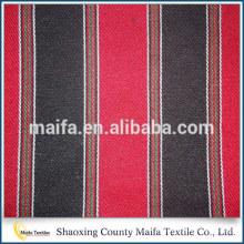 Alibaba China Factory Preis Klassische Sofa Stoff Shaoxing