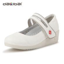 Good quality shoes for diabetics women diabetic medical shoes
