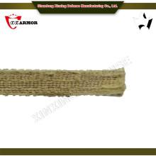 China wholesale ISO9001:2008 bulletproof armor plates