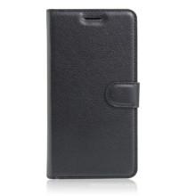 Cubierta de la caja del teléfono celular para el iPhone 5s 5g 5c