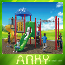 High Quality Mini Playground with GS certificate CE Standard