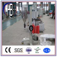 FM UL Industrial Fire Extinguisher Dry Powder Filling Machine