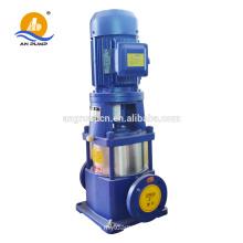 QDL series vertical multistage water pump