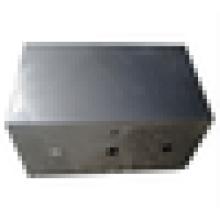 Sheet metal box/Stamping box/Sheet metal forming