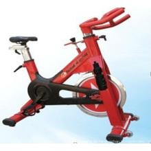 Equipo de fitness profesional Spinning Bike