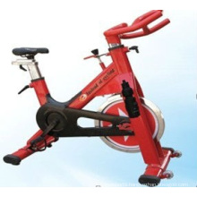 Fitness Equipment Professional Spinning Bike
