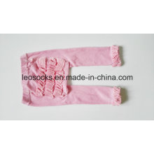 Hot-Selling New Style Baby Pantyhose Baby Leggings