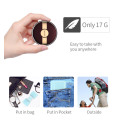 Electronic Gadgets Handheld Electric Body Massager For Promotional Gift