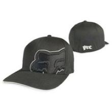 Full Closure Flex Fit Style Hat (MK13-5)